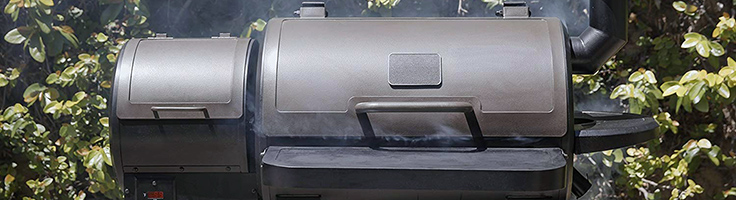 What to consider when buying an offset smoker