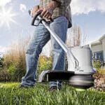 Best Battery Powered String Trimmer Reviews 2020