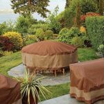 Do You Really Need a Patio Furniture Cover?